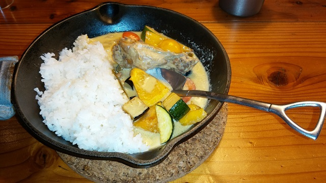 camp_curry