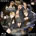 FinalFantasy15_2_Brotherhood_BD.jpg