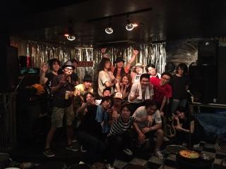 20160910_statto1 (38)