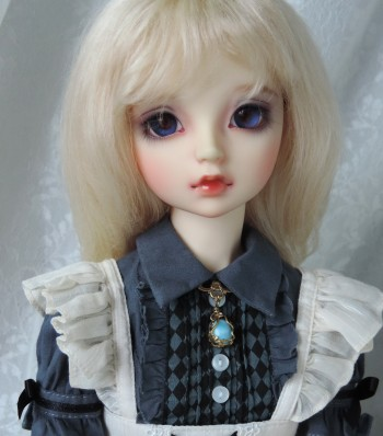 doll-2072.jpg
