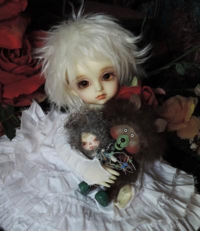 doll-2121.jpg