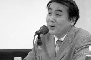 NHK プロデューサー 塩田純