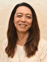 安冨 歩さん(東大東洋文化研究所教授)