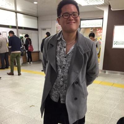 慶応大学女子大生強姦事件の首謀者の宋はこの人です。