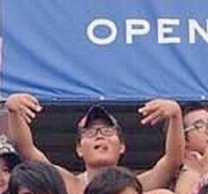 【裸】ノンケのバカ騒ぎ写真82【露出】 [無断転載禁止]©bbspink.comYouTube動画>16本 ->画像>774枚