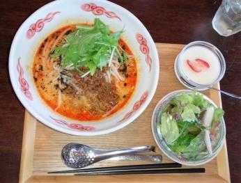 16-5-8麻辣担担麺