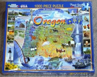 16-7-22オレゴンマップ箱