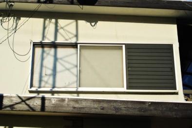 16-10-14 2F窓