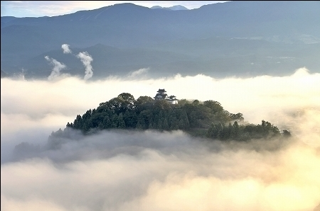 天空の城no1