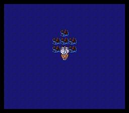 023 浅瀬の島1