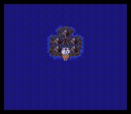 023 浅瀬の島2