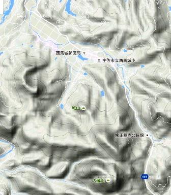 102720164a.jpg