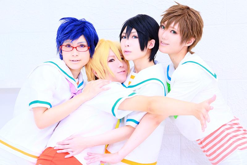 Cure2015-52.jpg