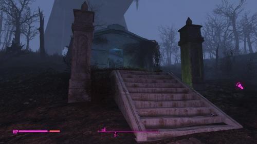 Fallout 4_20160928000427_1