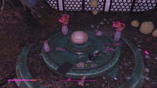 Fallout 4_20160928000444_1