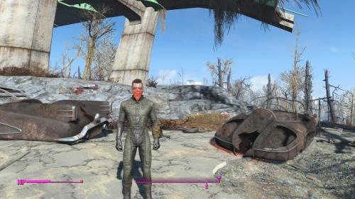 Fallout 4_20160920224156