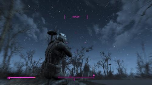 Fallout 4_20160921214253