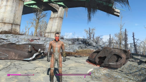 Fallout 4_20160920224148