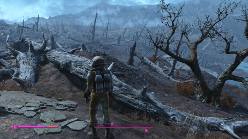 Fallout 4_20160921233618