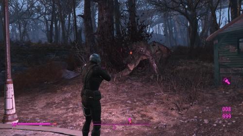 Fallout 4_20160921223328