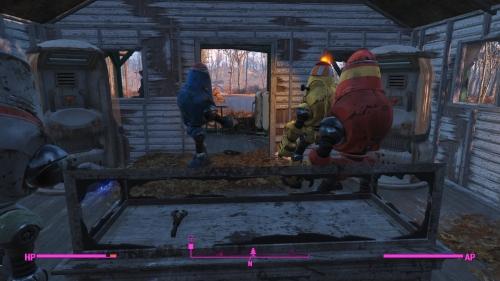 Fallout 4_20160921223851