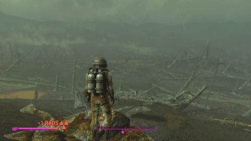 Fallout 4_20160921232646