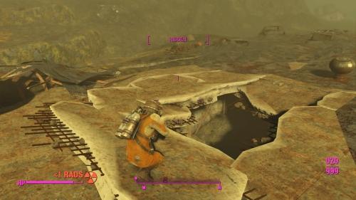 Fallout 4_20160922222957
