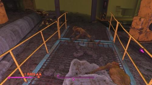 Fallout 4_20160922224203