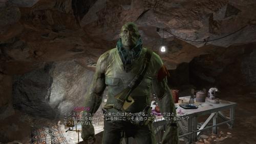 Fallout 4_20160922233613