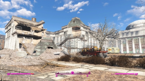 Fallout 4_20161030143525