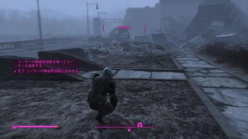 Fallout 4_20160923002350