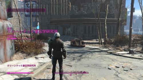 Fallout 4_20160923005628