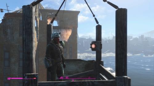 Fallout 4_20160923010552
