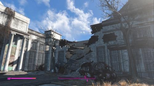 Fallout 4_20161030143540
