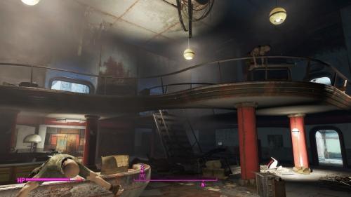 Fallout 4_20161103141739