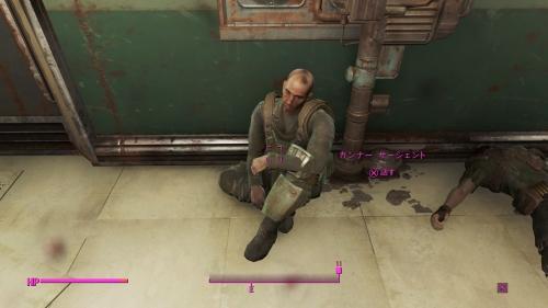 Fallout 4_20161103151112