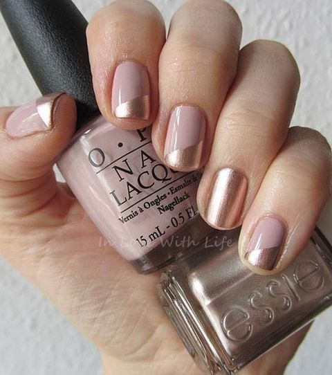 05-blush-and-gold-wedding-manicure.jpg