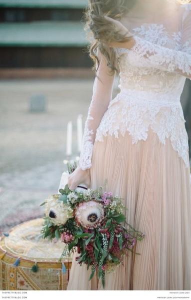 07-blush-and-white-lace-bridal-dress.jpg