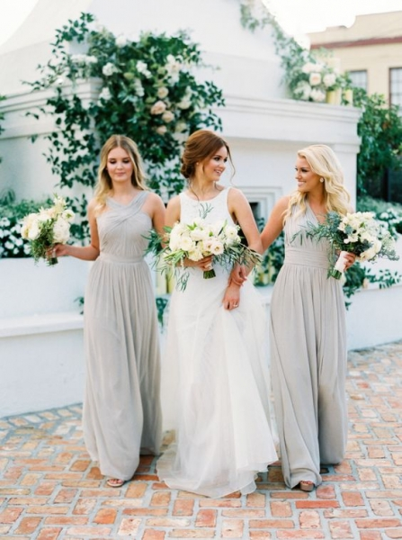 12-light-grey-maxi-bridesmaids-dresses.jpg