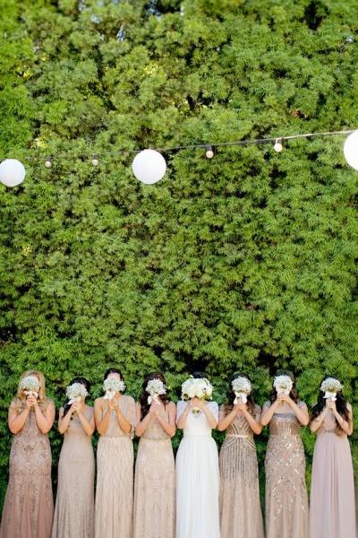 13-all-neutral-mix-and-match-bridesmaids-dresses.jpg