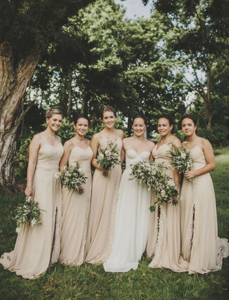 14-soft-nude-strap-maxi-gowns-for-gals.jpg