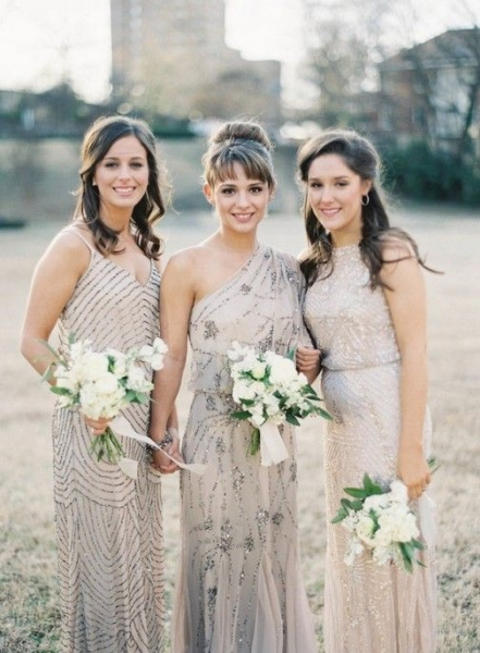 15-beaded-bridesmaids-dresses-in-soft-neutral-tones.jpg