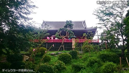風情溢れる日本家屋でランチ! 味も見た目も最上級の花籠膳を楽しめる@上野公園 韻松亭(いんしょうてい)