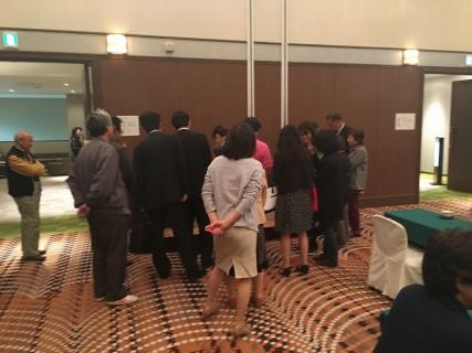 釧路支部終活セミナー7