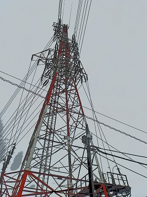 f7-26鉄塔