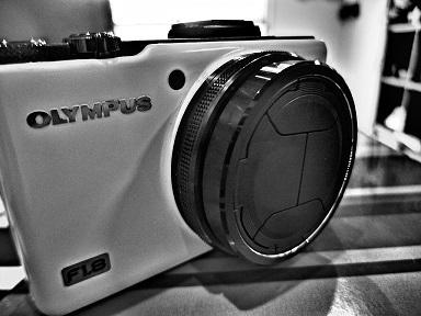 8-24カメラ1f