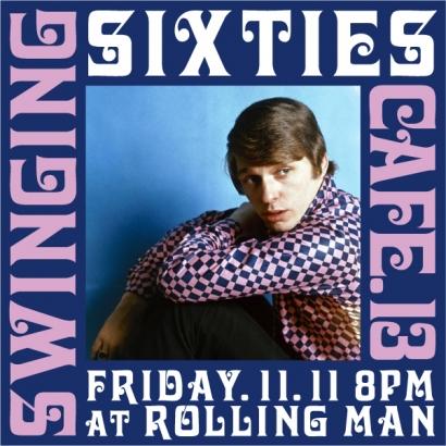 SwingingSixtiesCafe13.jpg