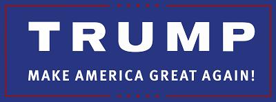 Trump_2016_svg.png