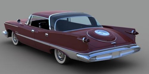 1959-chrysler-imperial-southampton8ejpg_00d69.jpg