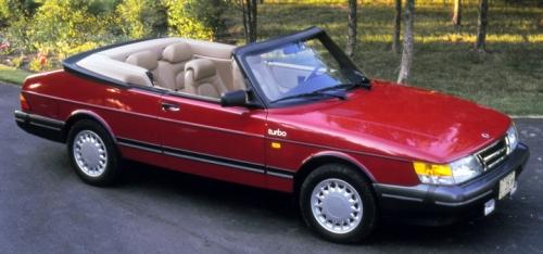 1988-Saab-900-Turbo.jpg